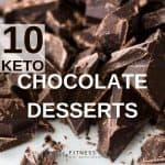 keto-chocolate-recipes-300x300