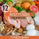 foods for weight loss (1)