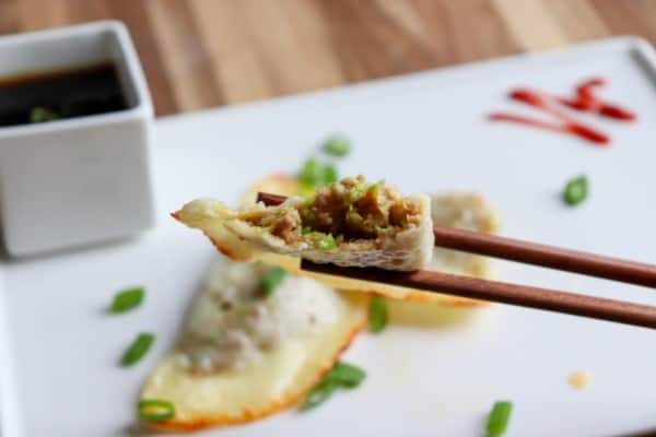 how-to-make-keto-potstickers-1536x1024 (1)