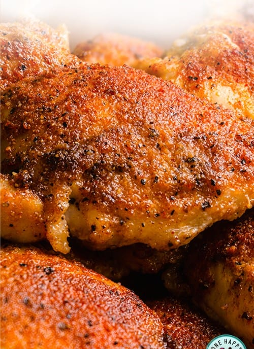 simple-oven-roasted-chicken-thighs-600x1200-12