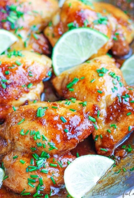spicy-honey-lime-chicken-thighs-FI (1)