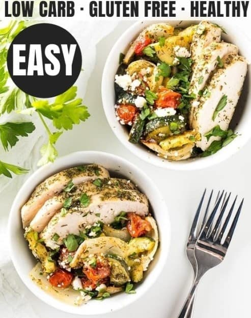 wholesomeyum-low-carb-greek-chicken-meal-prep-bowls-recipe (1)