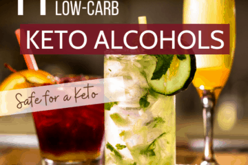 keto alcohol drinks (1)